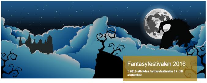 fantasy-festival