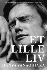 Et_lille_liv_smuds_2.indd
