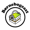 bornebogcast_300x300_6
