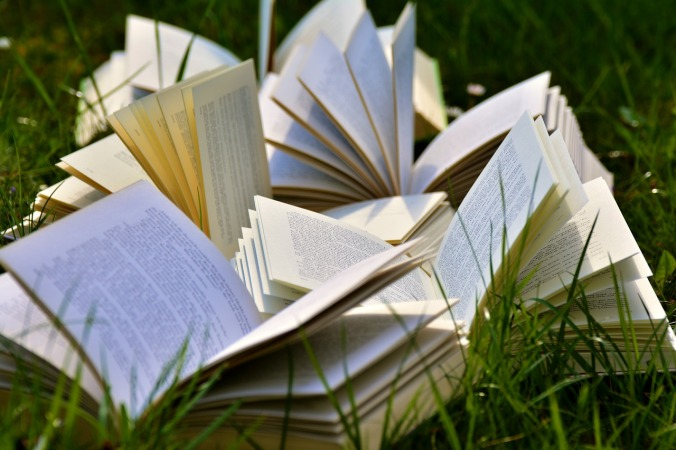 books-2241631_1280