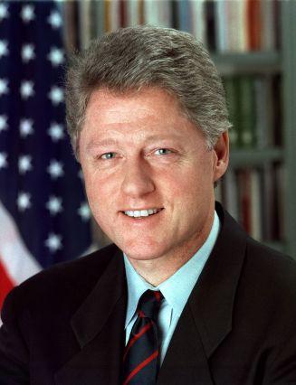 1200px-Bill_Clinton