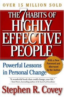 stephen-covey-7-habits-of-highly-effective-people