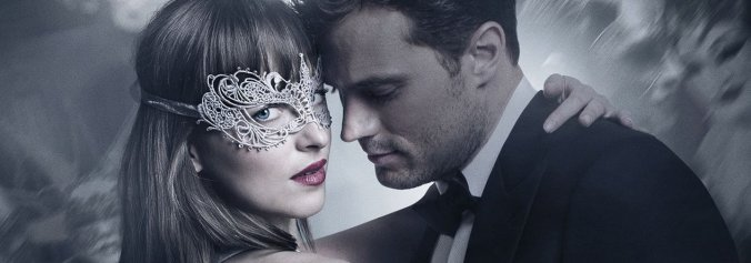 lg_e3da2921edca-fifty-shades-darker-soundtrack-2