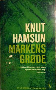 markens_groede
