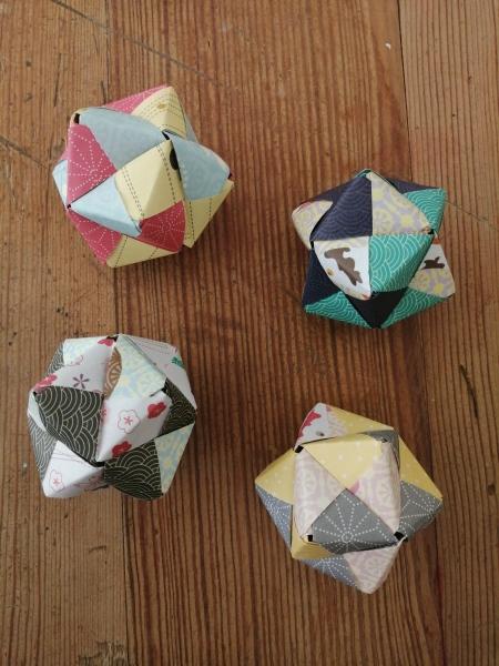 origamibolde